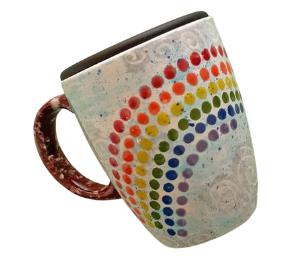 Davie Dreamer Travel Mug