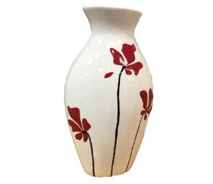 Davie Flower Vase