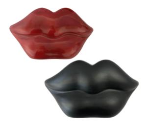 Davie Specialty Lips Bank